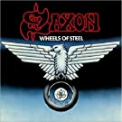 Wheels of Steel [VINYL]