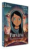 """Afficher """"Parvana"""""""