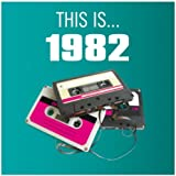 This Is... 1982