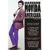 Harvard : Movida Americana