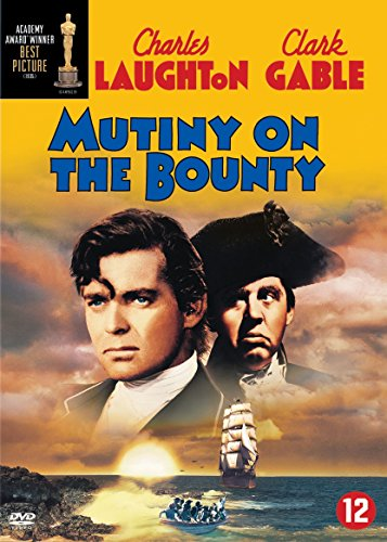 mutiny-on-the-bounty-1935-with-extras