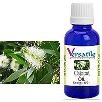 Cajeput Öl ätherische Öle 100% reine natürliche Aromatherapie Öle 3ML-1000ML preisvergleich bei billige-tabletten.eu