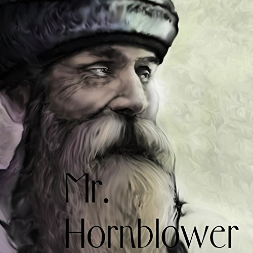 Mr. Hornblower