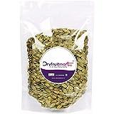 Dryfruit Mart Pumpkin Seeds, 500g