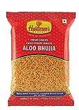 #6: Haldiram's Nagpur Alu Bhujia, 1kg