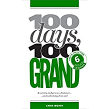 100 Days, 100 Grand: Part 6 - The Letter