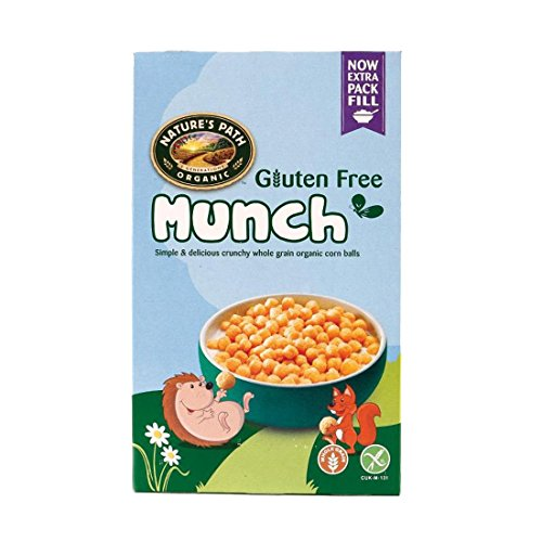 natures-path-gluten-free-munch-4-x-300g