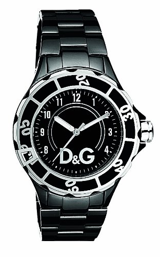 D&G Dolce & Gabbana DW0662