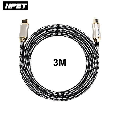 NPET cavo HDMI
