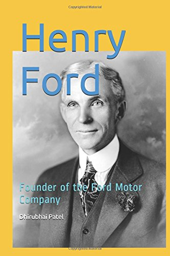 henry-ford-founder-of-the-ford-motor-company