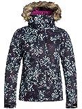Roxy Women's Jet Ski Snow Jacket