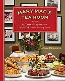 Image de Mary Mac's Tea Room: 70 Years of Recipes from Atlanta's Favorite Dining Room