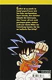 Image de Dragon Ball, Bd.27, Super-Saiyajin Son-Goku