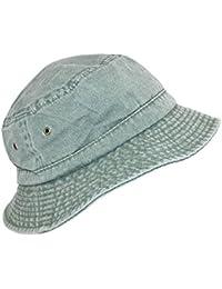 Amazon.it  Cappelli alla pescatora  Abbigliamento b2051b2087d1