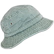 Dorfman Pacific cappello da pescatore b33b37c2e2ce