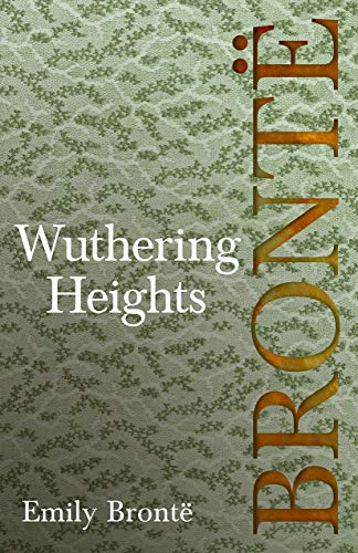 wuthering heights essay pdf