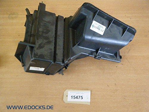 Heizungskasten Gehäuse Heizung Luftkanal Lufteinlass 9204408 Agila A Opel