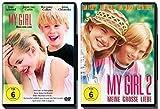 Girl Set Deutsche Originalware kostenlos online stream