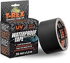 T-Rex 827-00 Waterproof Tape Wasserdichtes