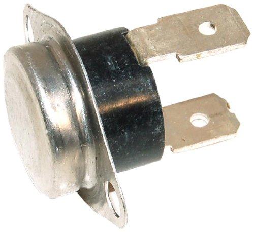 Pour adapter wma76s HOTPOINT Machine à laver Porte Interlock