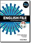 English File Pre-intermediate Student...