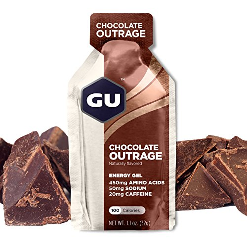 gu-chocolate-outrage-flavour-energy-gels-pack-of-24