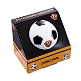 SG Dynamo Dresden Duschgel Fußball