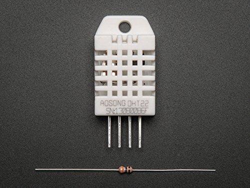 dht22-temperature-humidity-sensor-extras