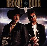 Songtexte von Brooks & Dunn - Brand New Man