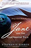 Jane and the Canterbury Tale (Being a Jane Austen Mysteries)