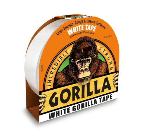 gorilla-3044601-48-mm-x-27-m-tape-white