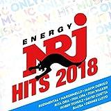 Energy Hits 2018