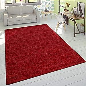 Teppiche Wohnzimmer 160 X 230 Kurzflor günstig online kaufen | Dein ...