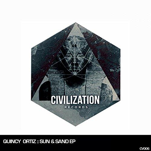 sun-sand-original-mix