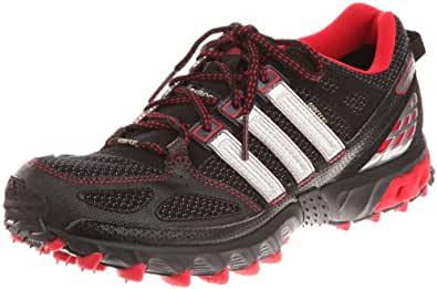 adidas kanadia tr 4 gore tex trail laufschuhe 48 amazon. Black Bedroom Furniture Sets. Home Design Ideas