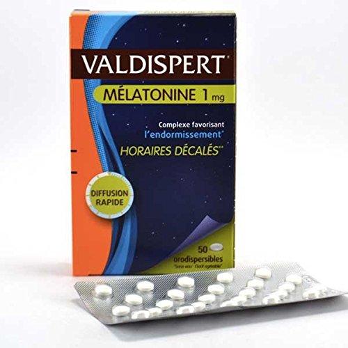 valdispert-melatonine-1mg-50-comprimes-orodispersibles