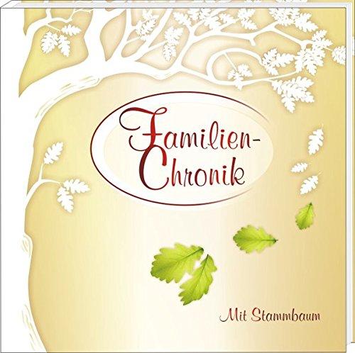 Familien-Chronik
