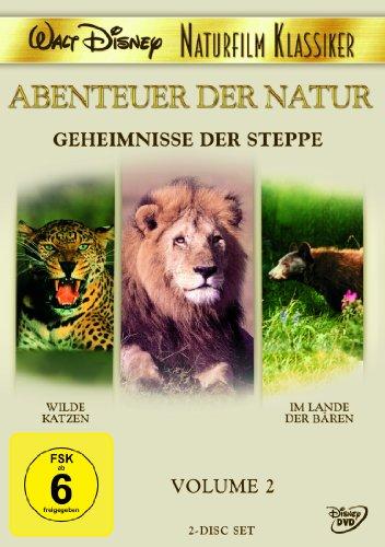 geheimnisse-der-steppe-alemania-dvd