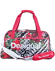 Desigual BOLS Big Gym Bag