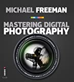 Mastering Digital Photography (PB)