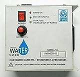 SMART WATER SAVER SEMI AUTOMATIC
