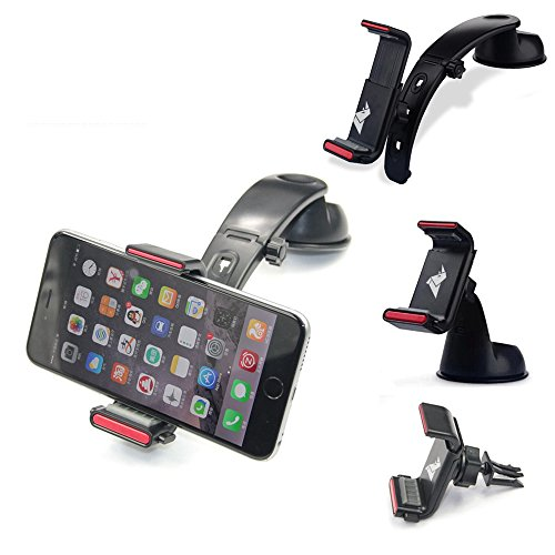 rhino-case-universal-3-in-1-multi-in-car-dash-dashboard-windscreen-vent-mount-holder-for-apple-iphon