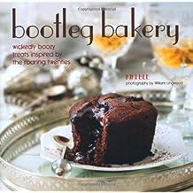 Bootleg Bakery