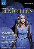Massenet, J.: Cendrillon [Opera] (Theater Freiburg, 2017) (NTSC) [DVD]