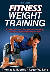 Fitness Weight Training, 3E
