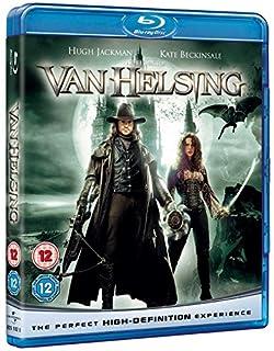 Van Helsing [Blu-ray][Region Free] (B001TDKLHO) | Amazon price tracker / tracking, Amazon price history charts, Amazon price watches, Amazon price drop alerts