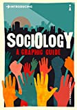 #9: Introducing Sociology: A Graphic Guide (Introducing...)