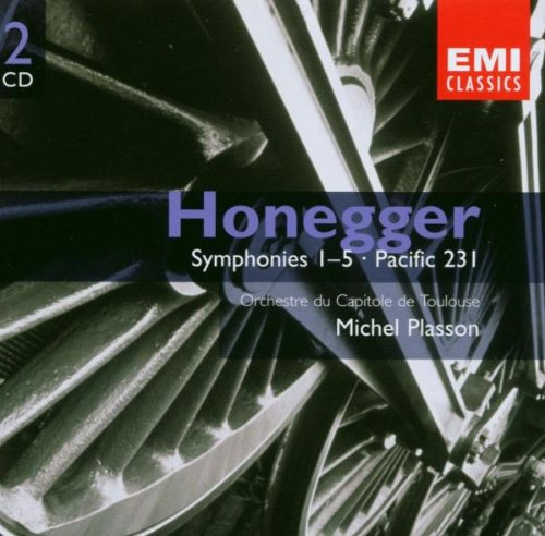 sinfonias-1-5-mplasson-2x1