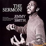 The Sermon [Import]