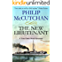 The New Lieutenant (Tom Chatto Naval Adventures Book 3)